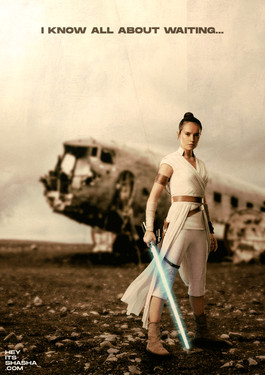 Rey with plane.jpg