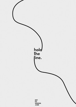 hold the line.jpg