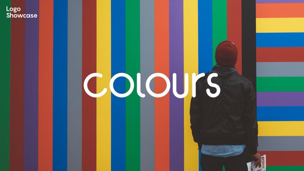 Colours Presentation_6.jpg