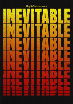 Inevitable.jpg