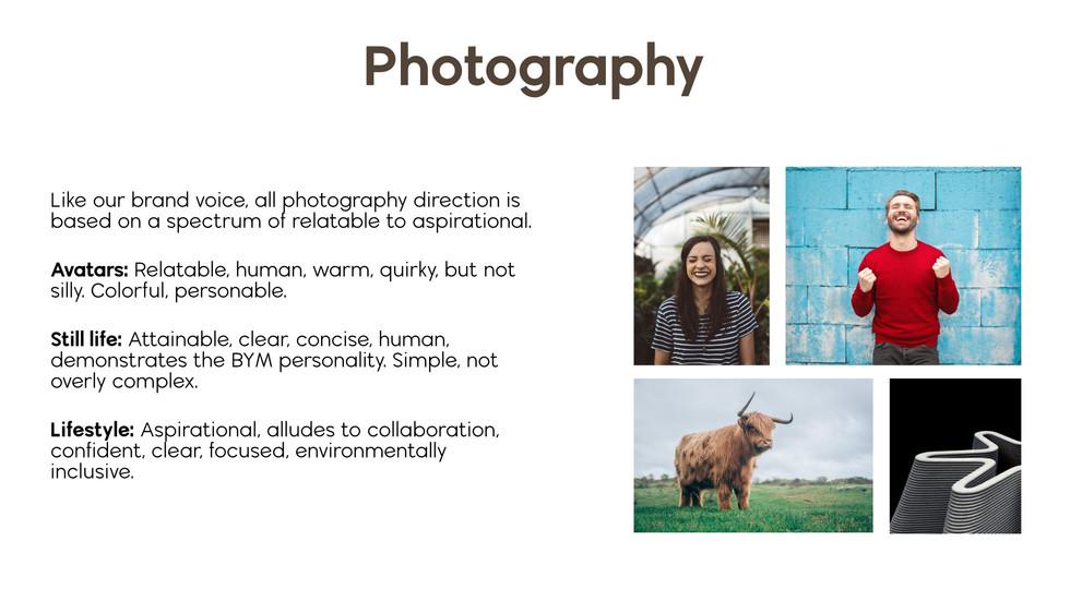BYM Brand Guidelines_18.jpg