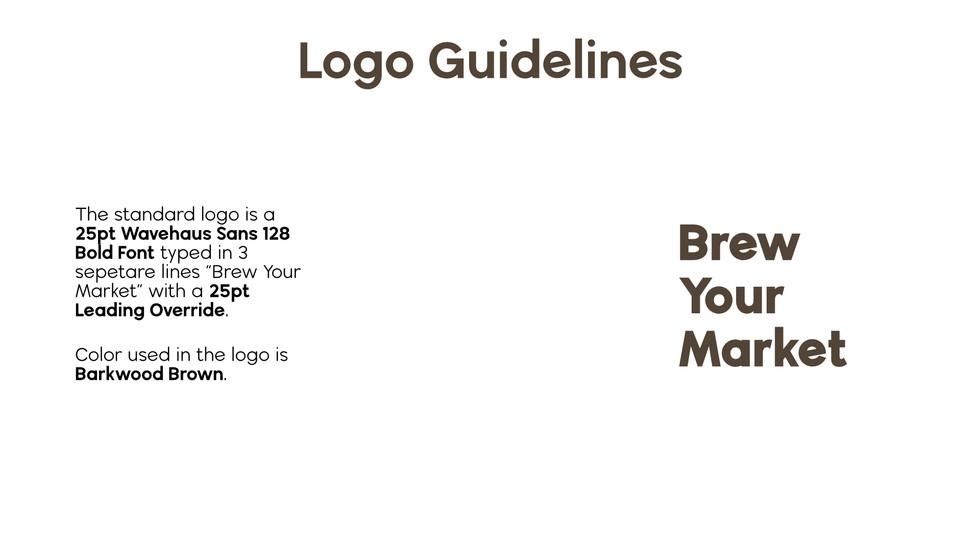 BYM Brand Guidelines_7.jpg