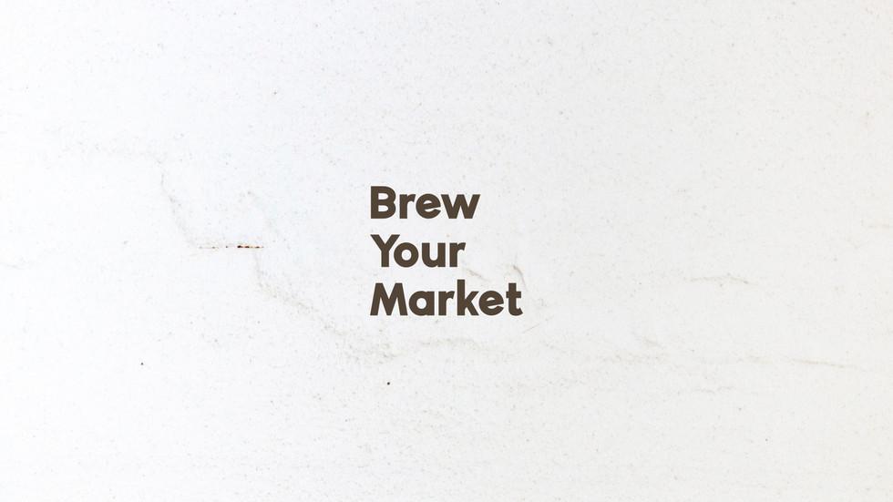 BYM Brand Guidelines_20.jpg