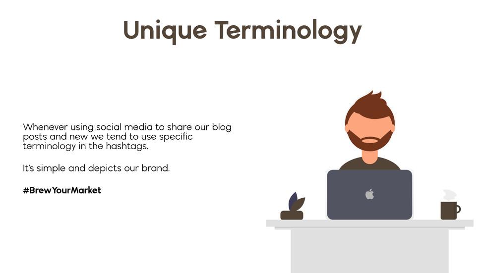 BYM Brand Guidelines_14.jpg