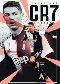 Ronaldo new Juve Kit.jpg