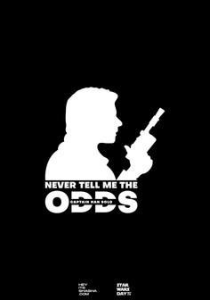 Captain Han Solo SWD.jpg