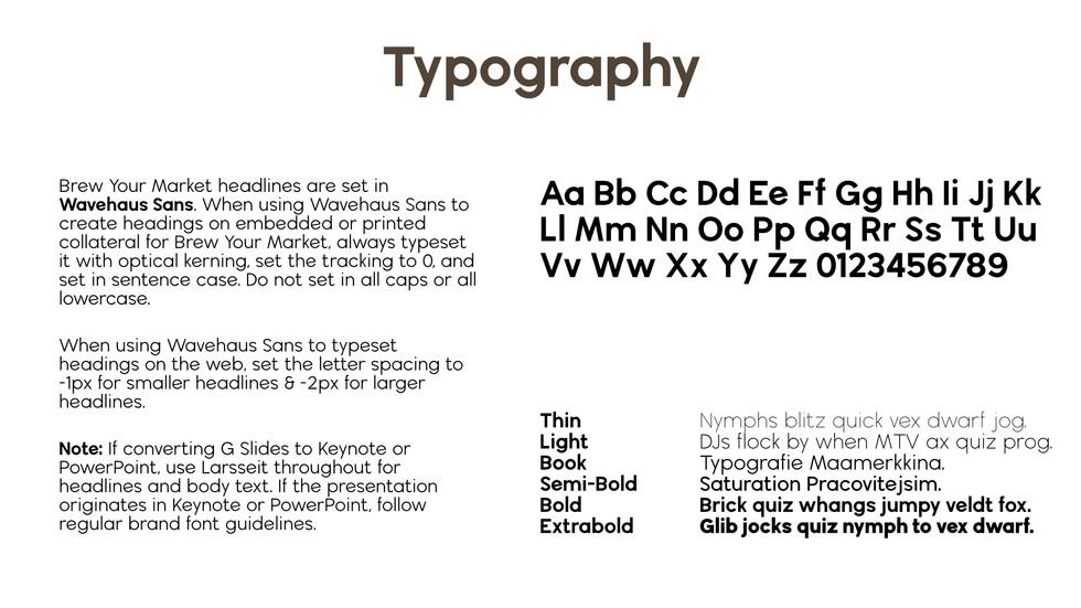 BYM Brand Guidelines_10.jpg