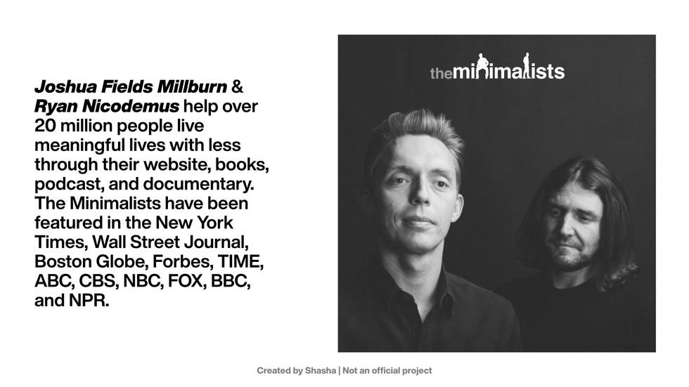 The Minimalist Presentation_2.jpg