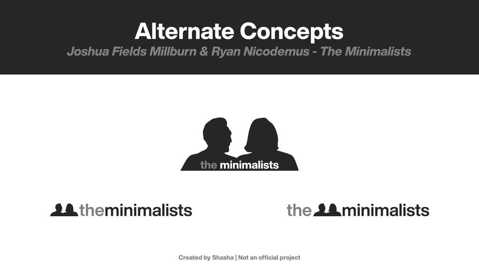 The Minimalist Presentation_8.jpg