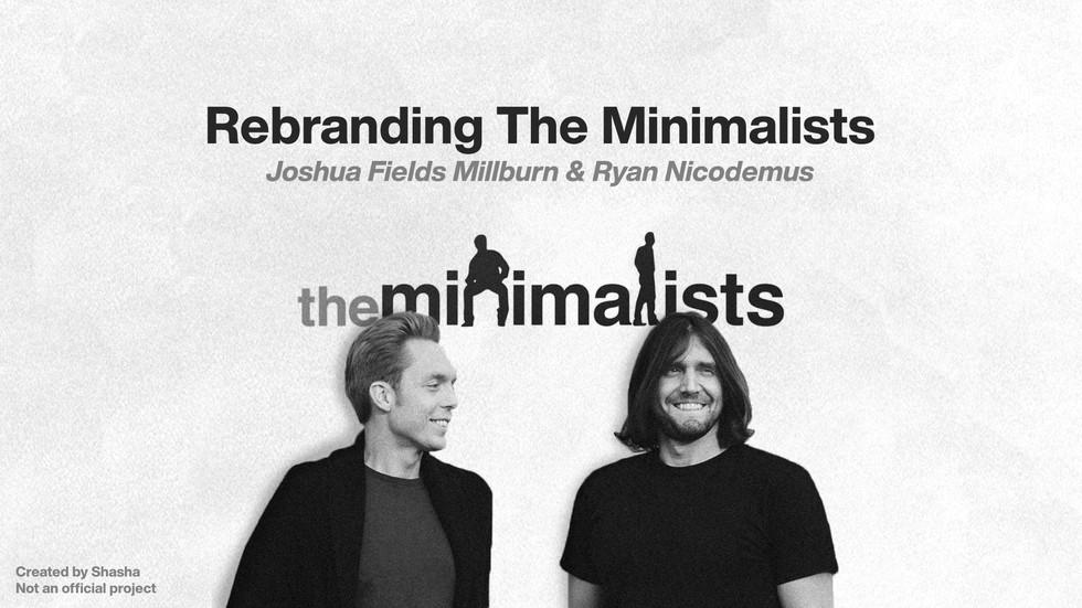 The Minimalist Presentation_1.jpg