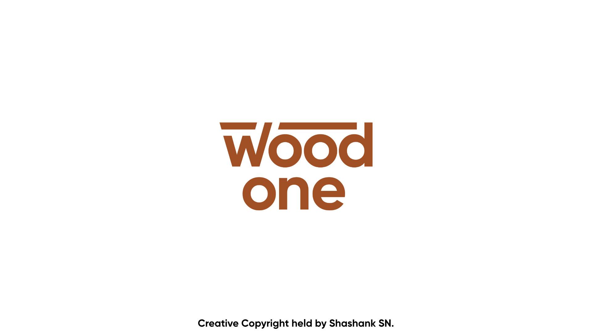 Wood One Website Upload_1.jpg