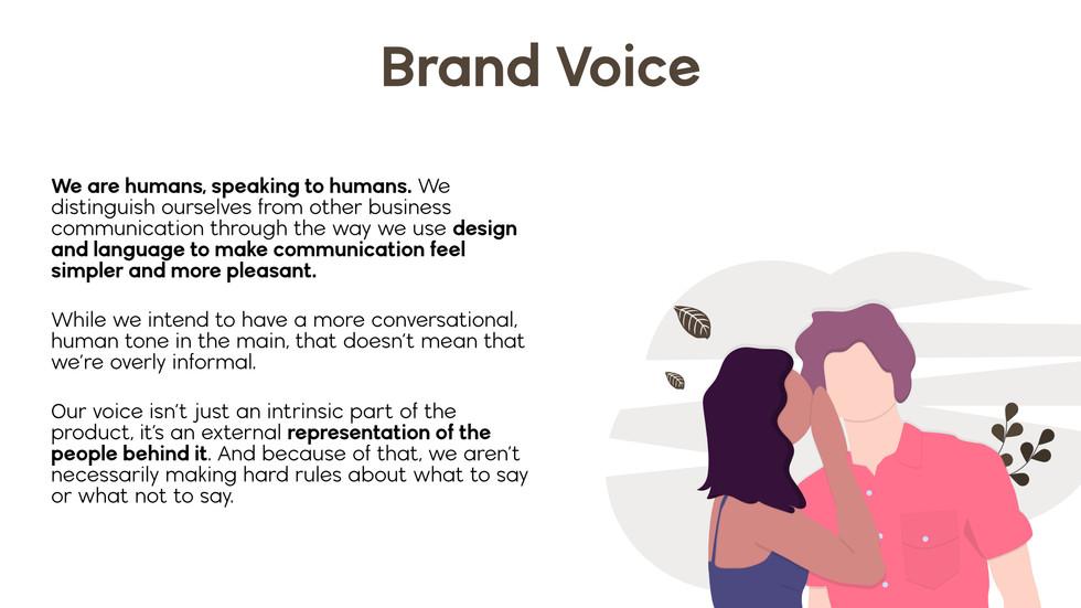 BYM Brand Guidelines_5.jpg
