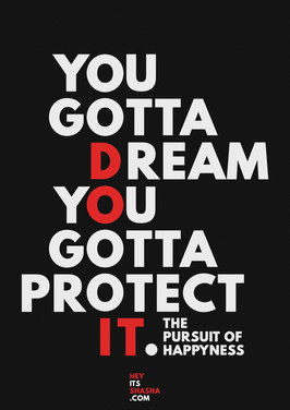 protect dream.jpg
