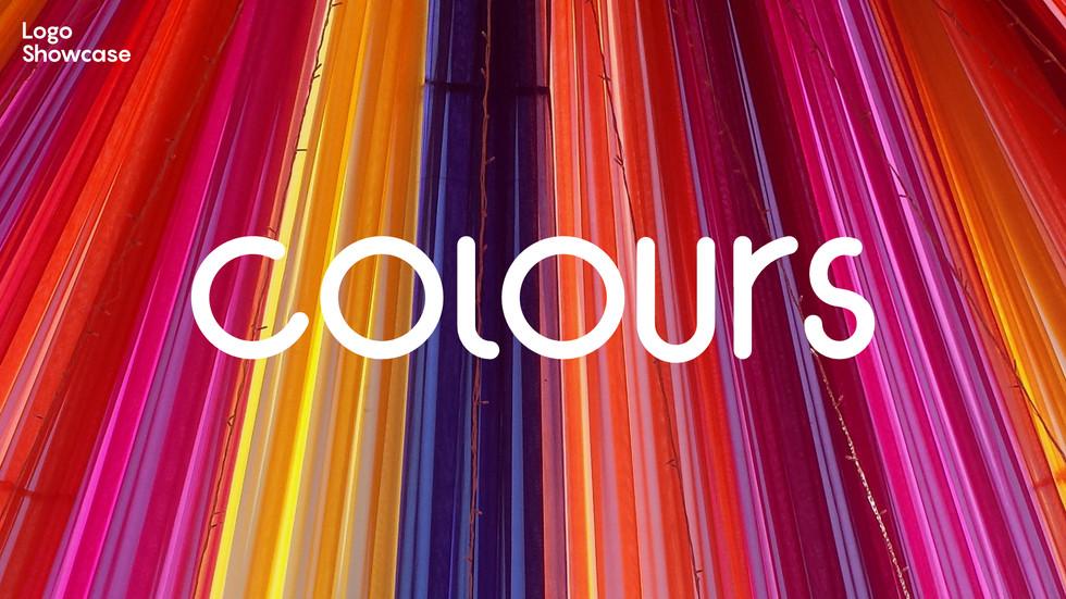 Colours Presentation_5.jpg