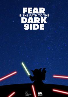 Yoda Night Light Saber.jpg