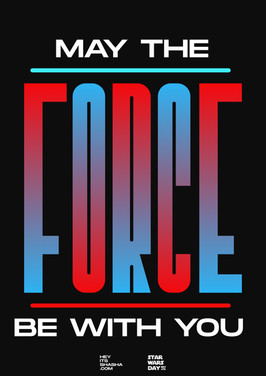 may the force tall typography.jpg