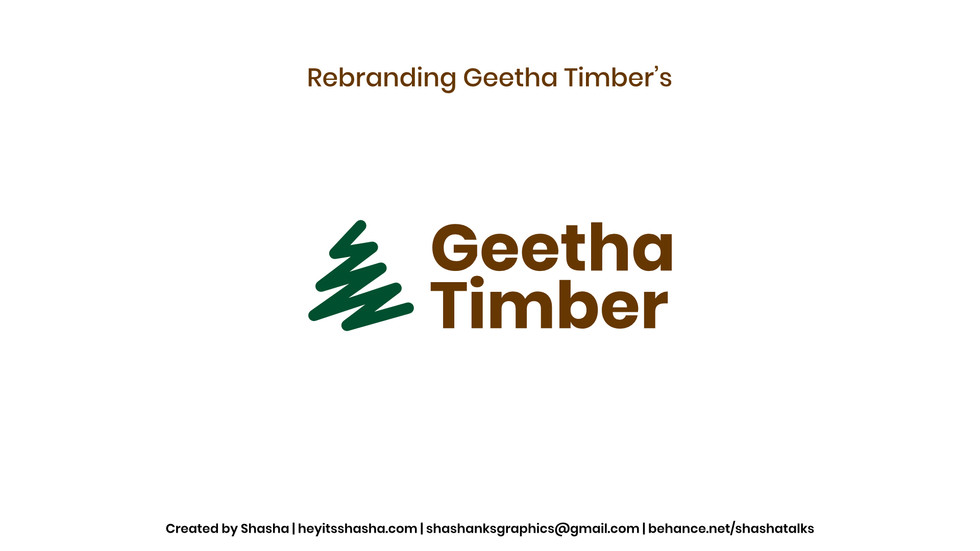 Geetha Timber Presentation_1.jpg