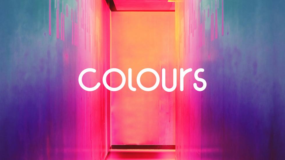 Colours Presentation_9.jpg