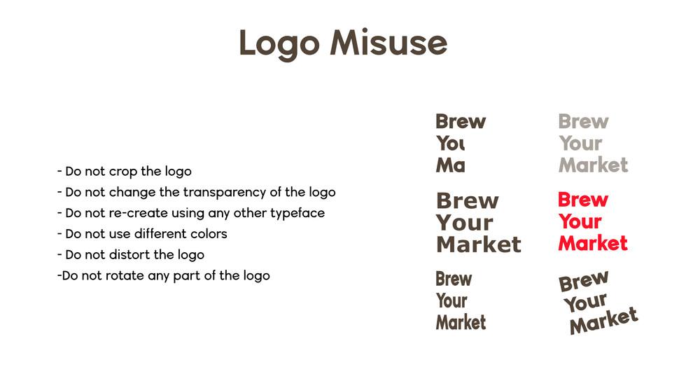 BYM Brand Guidelines_9.jpg