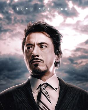 Tony Stark Sky.jpg