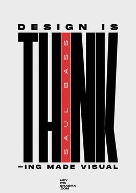 thinking made visual.jpg