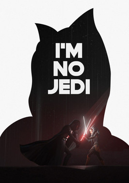 Ahsoka I am no Jedi.jpg