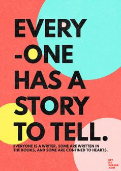 story to tell.jpg