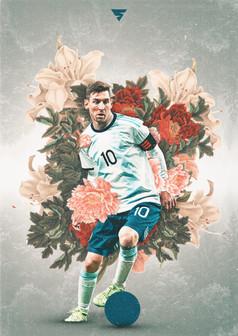 Messi Argentina.jpg