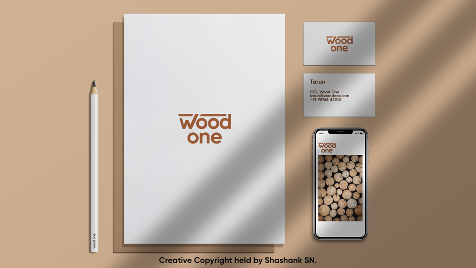 Wood One Website Upload_3.jpg