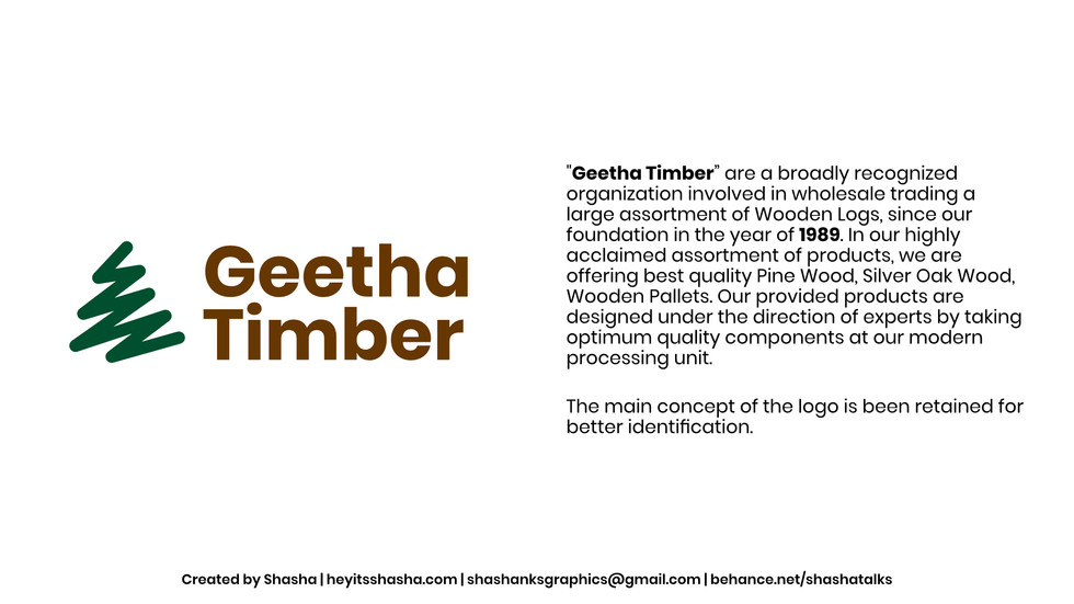 Geetha Timber Presentation_3.jpg