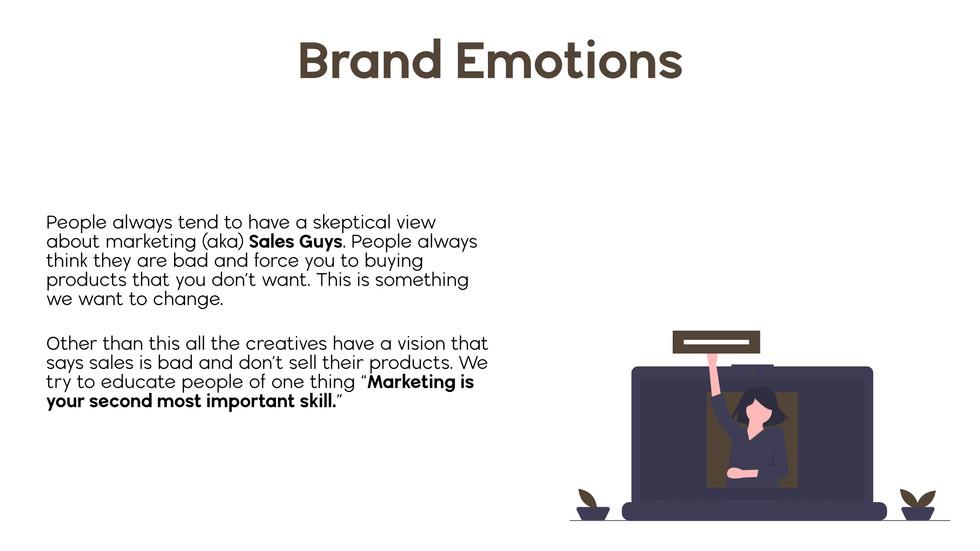 BYM Brand Guidelines_3.jpg