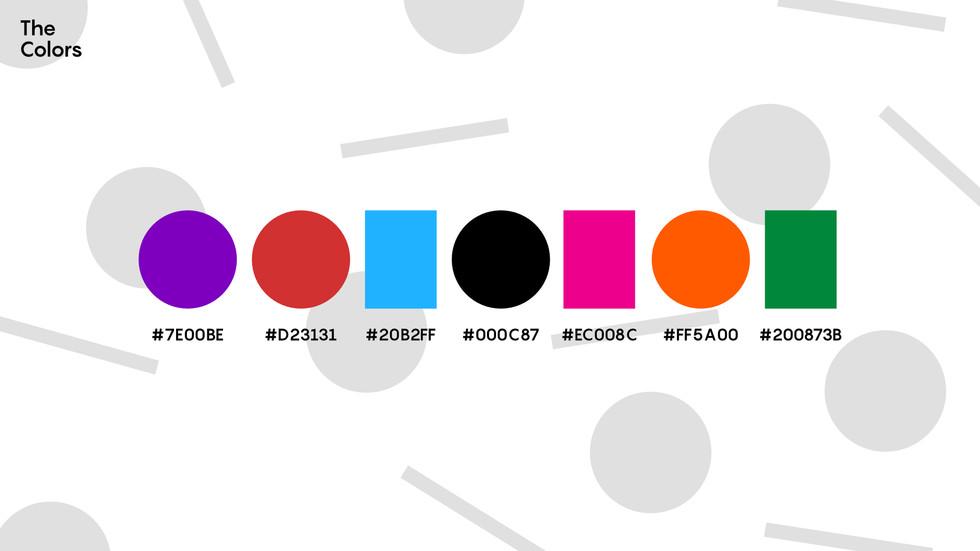 Colours Presentation_8.jpg