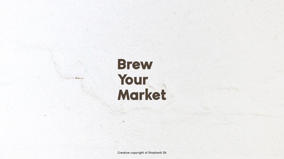 BYM Brand Guidelines_1.jpg