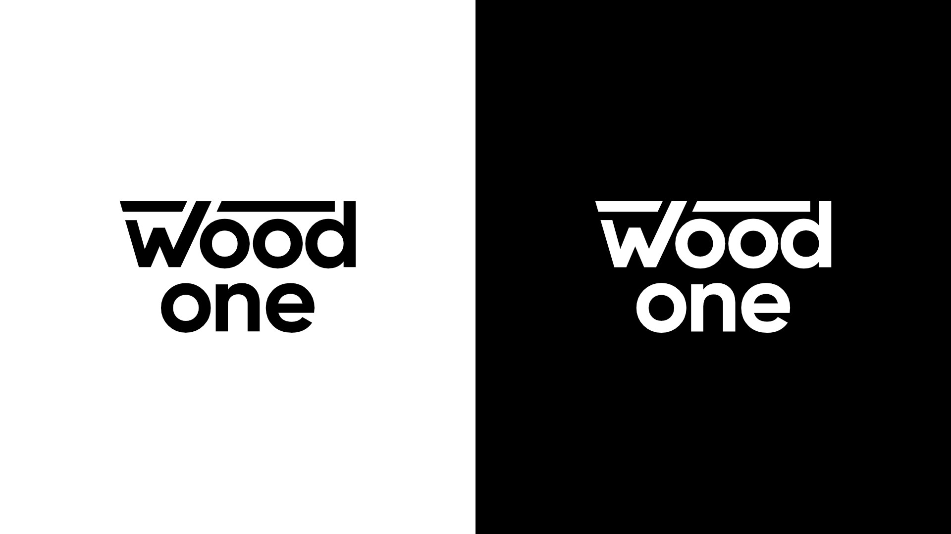 Wood One Website Upload_2.jpg