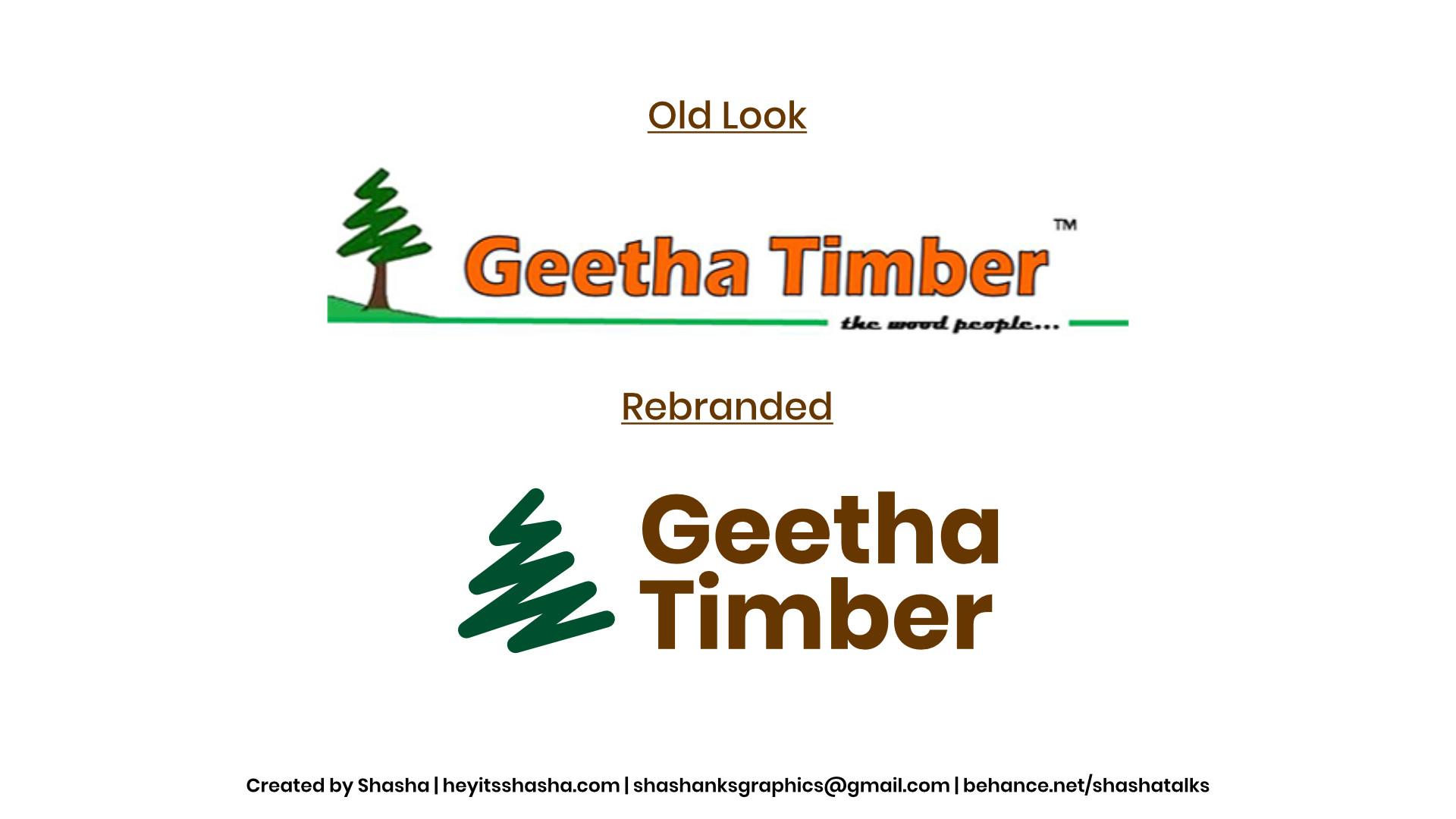 Geetha Timber Presentation_2.jpg