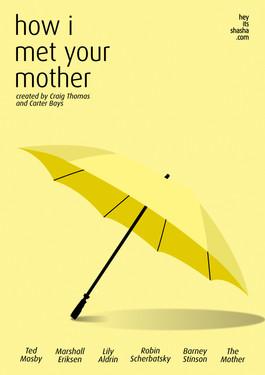HIMYM Yellow Umbrella.jpg