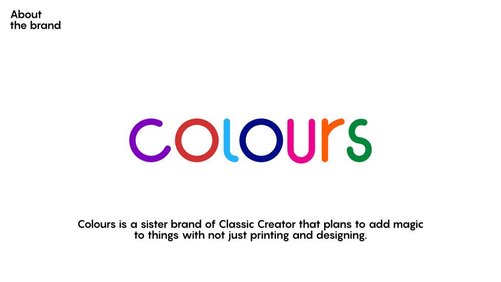 Colours Presentation_2.jpg