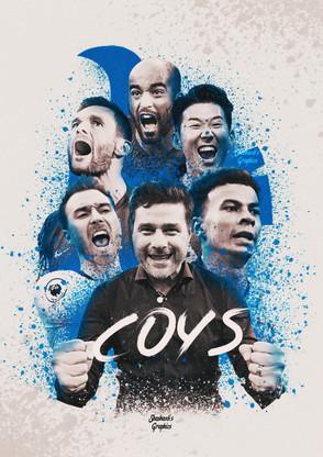 Spurs CL Final.jpg
