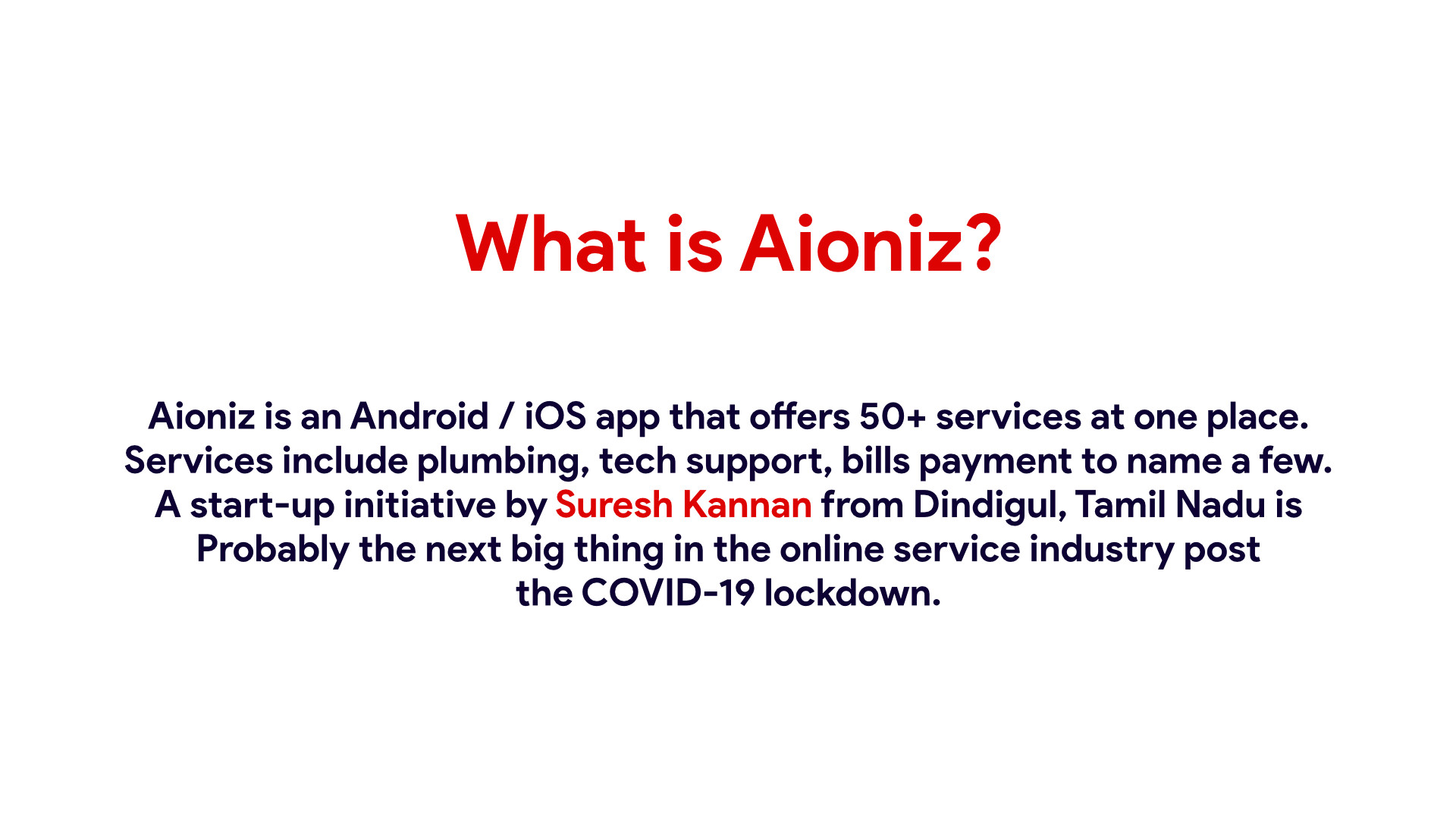 Aioniz Presentation_3.jpg