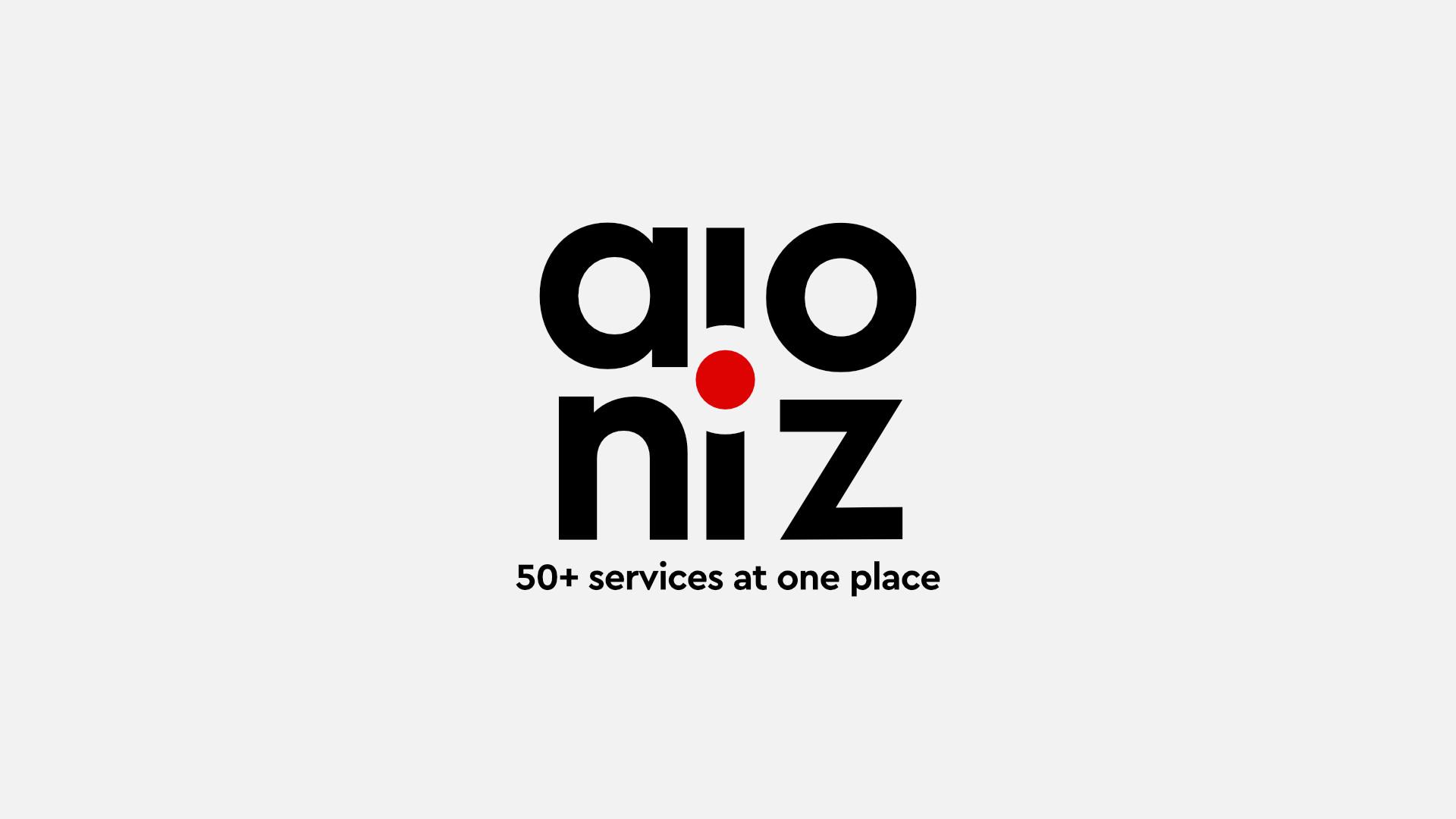Aioniz Presentation_1.jpg