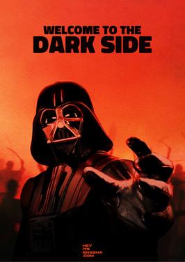 Darth Vader War WL.jpg
