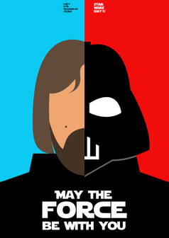 May the Force.jpg