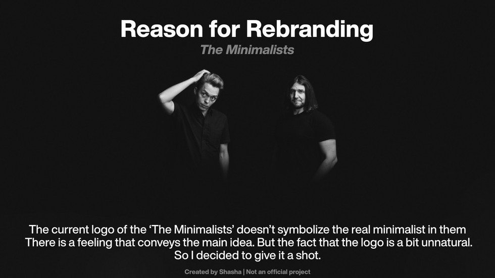 The Minimalist Presentation_3.jpg