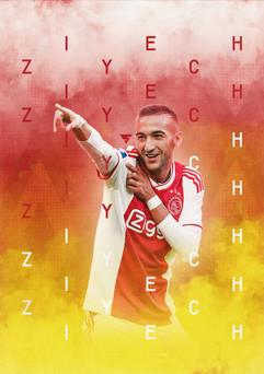 Ziyech Pointing.jpg