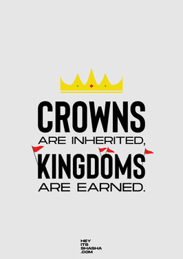 Crowns & Kingdoms.jpg