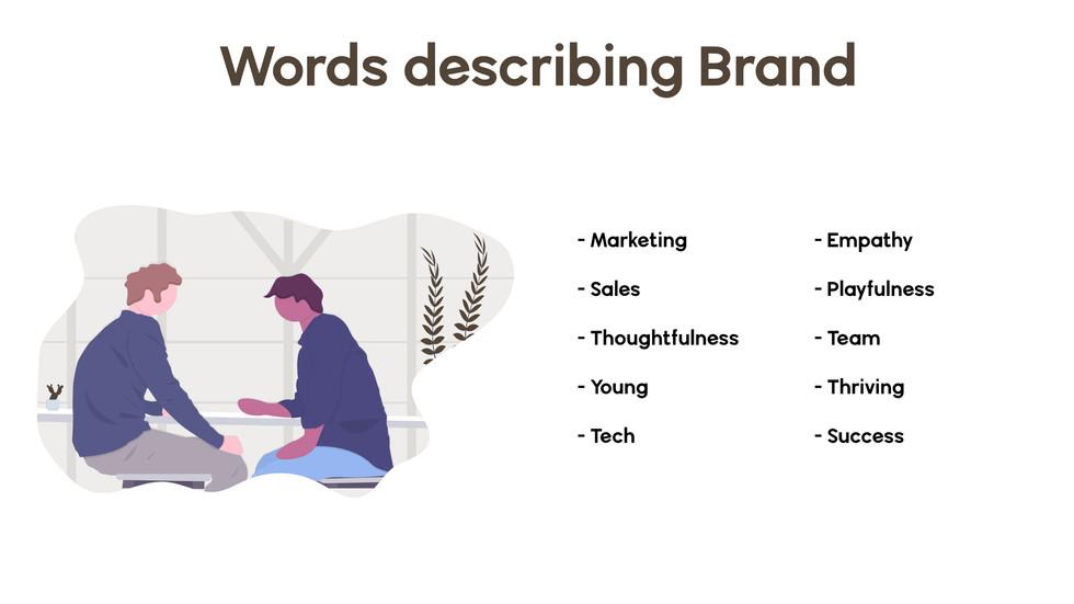 BYM Brand Guidelines_4.jpg