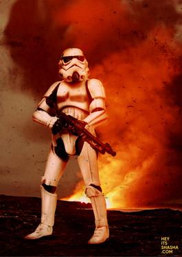 Trooper in War.jpg