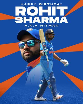 Rohit Sharma BDay.jpg