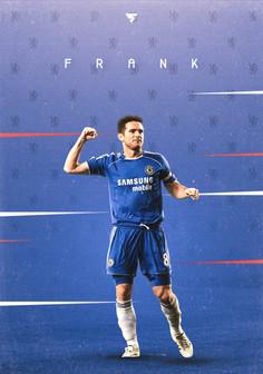 Lampard Chelsea.jpg