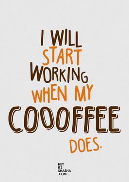 coffee working.jpg